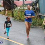 Butterfield & Vallis Race Juniors Bermuda, February 7 2016-28
