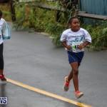 Butterfield & Vallis Race Juniors Bermuda, February 7 2016-29