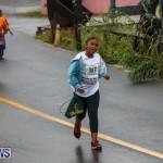Butterfield & Vallis Race Juniors Bermuda, February 7 2016-30