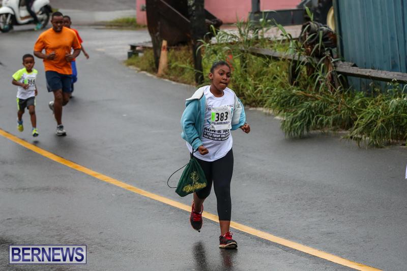 Butterfield-Vallis-Race-Juniors-Bermuda-February-7-2016-30