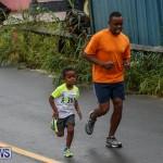 Butterfield & Vallis Race Juniors Bermuda, February 7 2016-31