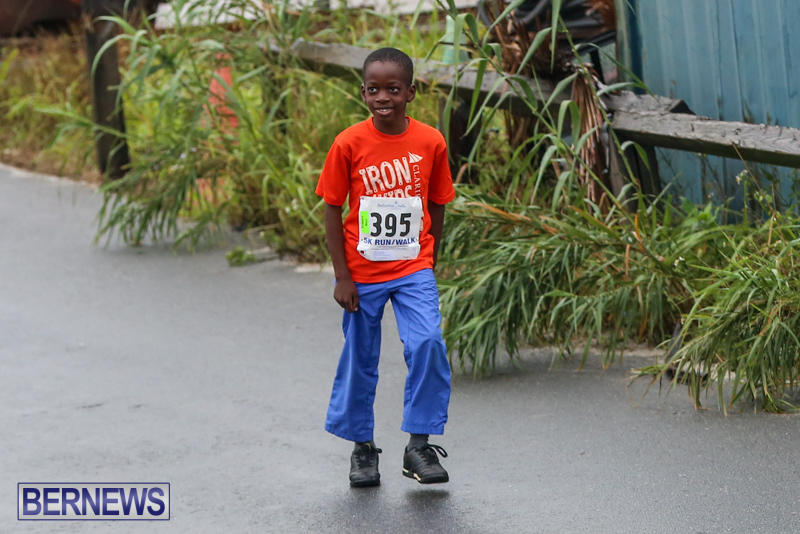 Butterfield-Vallis-Race-Juniors-Bermuda-February-7-2016-32