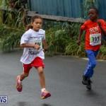 Butterfield & Vallis Race Juniors Bermuda, February 7 2016-34