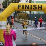 Butterfield & Vallis Race Juniors Bermuda, February 7 2016-35