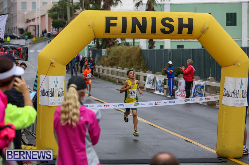 Butterfield-Vallis-Race-Juniors-Bermuda-February-7-2016-35