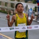 Butterfield & Vallis Race Juniors Bermuda, February 7 2016-36