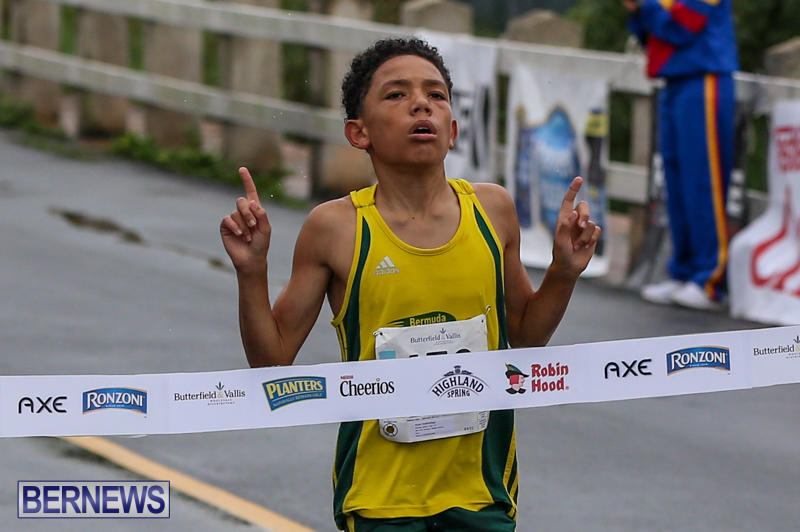 Butterfield-Vallis-Race-Juniors-Bermuda-February-7-2016-36