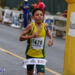 Butterfield & Vallis Race Juniors Bermuda, February 7 2016-37