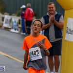 Butterfield & Vallis Race Juniors Bermuda, February 7 2016-38
