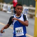 Butterfield & Vallis Race Juniors Bermuda, February 7 2016-39