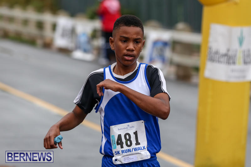 Butterfield-Vallis-Race-Juniors-Bermuda-February-7-2016-39