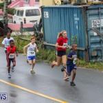 Butterfield & Vallis Race Juniors Bermuda, February 7 2016-4
