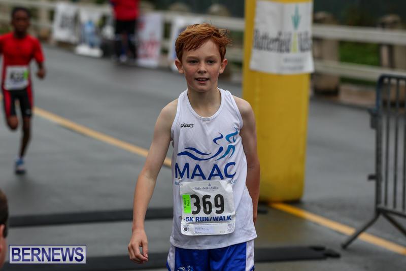 Butterfield-Vallis-Race-Juniors-Bermuda-February-7-2016-44