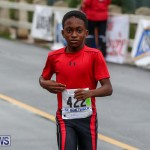 Butterfield & Vallis Race Juniors Bermuda, February 7 2016-45