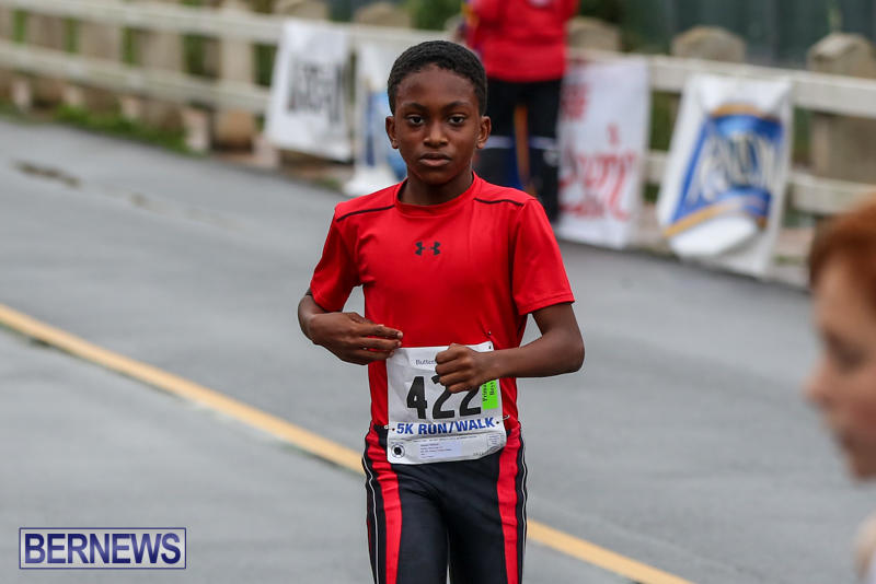 Butterfield-Vallis-Race-Juniors-Bermuda-February-7-2016-45