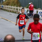 Butterfield & Vallis Race Juniors Bermuda, February 7 2016-46