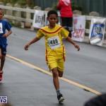 Butterfield & Vallis Race Juniors Bermuda, February 7 2016-47