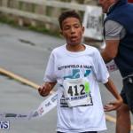Butterfield & Vallis Race Juniors Bermuda, February 7 2016-48