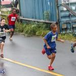Butterfield & Vallis Race Juniors Bermuda, February 7 2016-5