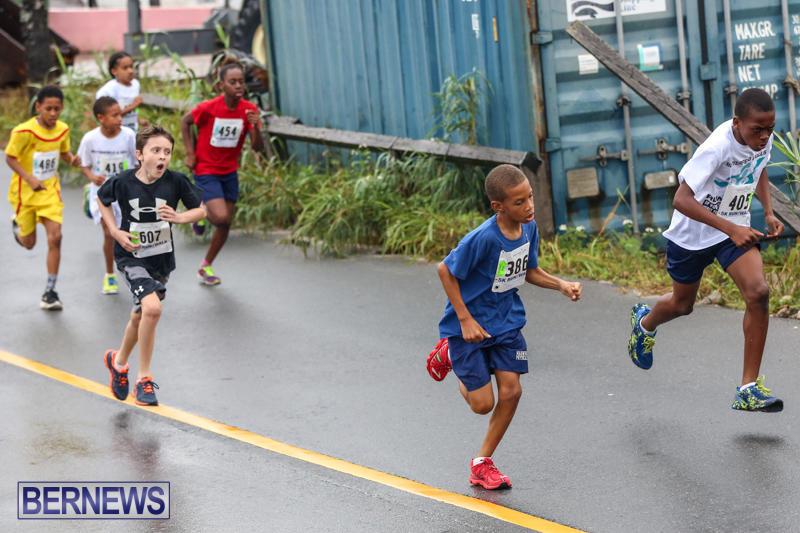 Butterfield-Vallis-Race-Juniors-Bermuda-February-7-2016-5