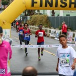 Butterfield & Vallis Race Juniors Bermuda, February 7 2016-50