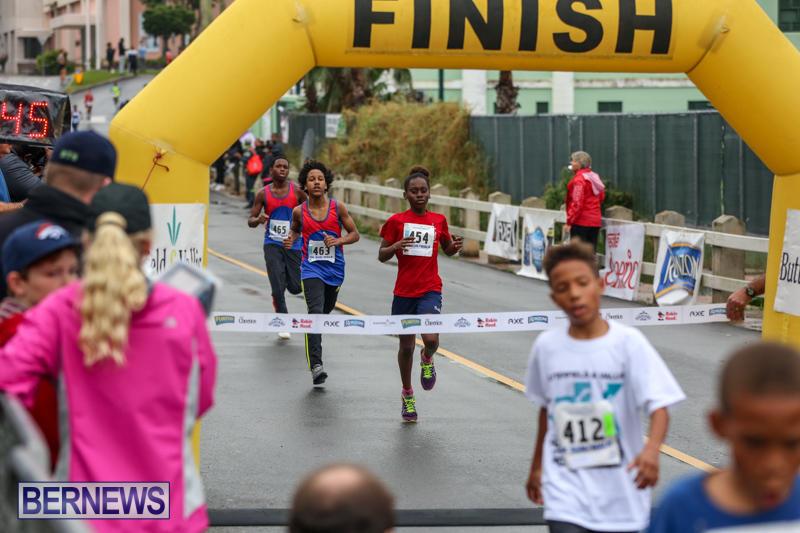 Butterfield-Vallis-Race-Juniors-Bermuda-February-7-2016-50
