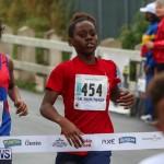 Butterfield & Vallis Race Juniors Bermuda, February 7 2016-51