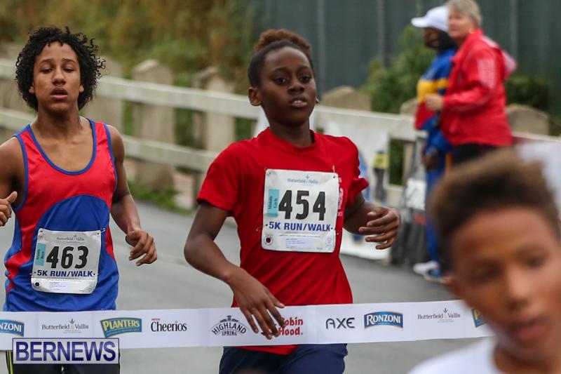 Butterfield-Vallis-Race-Juniors-Bermuda-February-7-2016-51