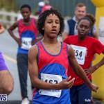 Butterfield & Vallis Race Juniors Bermuda, February 7 2016-52