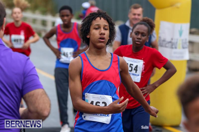 Butterfield-Vallis-Race-Juniors-Bermuda-February-7-2016-52