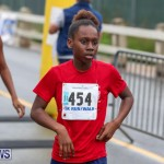 Butterfield & Vallis Race Juniors Bermuda, February 7 2016-53