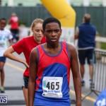 Butterfield & Vallis Race Juniors Bermuda, February 7 2016-54