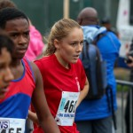 Butterfield & Vallis Race Juniors Bermuda, February 7 2016-55