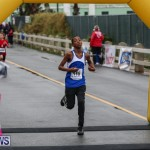 Butterfield & Vallis Race Juniors Bermuda, February 7 2016-56