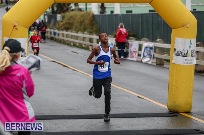 Butterfield-Vallis-Race-Juniors-Bermuda-February-7-2016-56