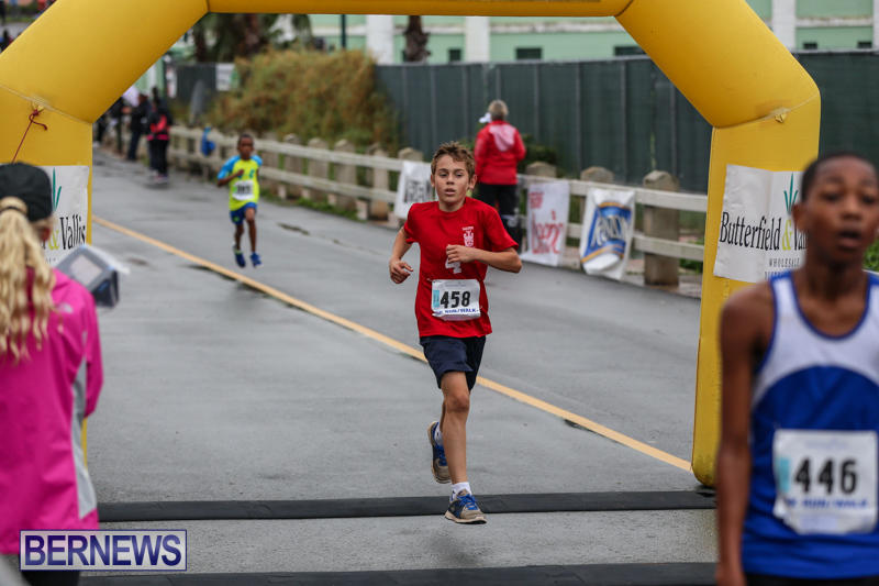 Butterfield-Vallis-Race-Juniors-Bermuda-February-7-2016-58