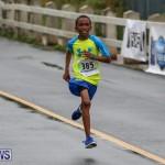 Butterfield & Vallis Race Juniors Bermuda, February 7 2016-59