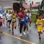 Butterfield & Vallis Race Juniors Bermuda, February 7 2016-6