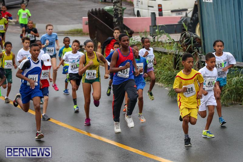 Butterfield-Vallis-Race-Juniors-Bermuda-February-7-2016-6