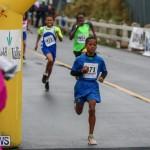Butterfield & Vallis Race Juniors Bermuda, February 7 2016-60