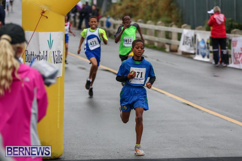 Butterfield-Vallis-Race-Juniors-Bermuda-February-7-2016-60