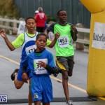 Butterfield & Vallis Race Juniors Bermuda, February 7 2016-61