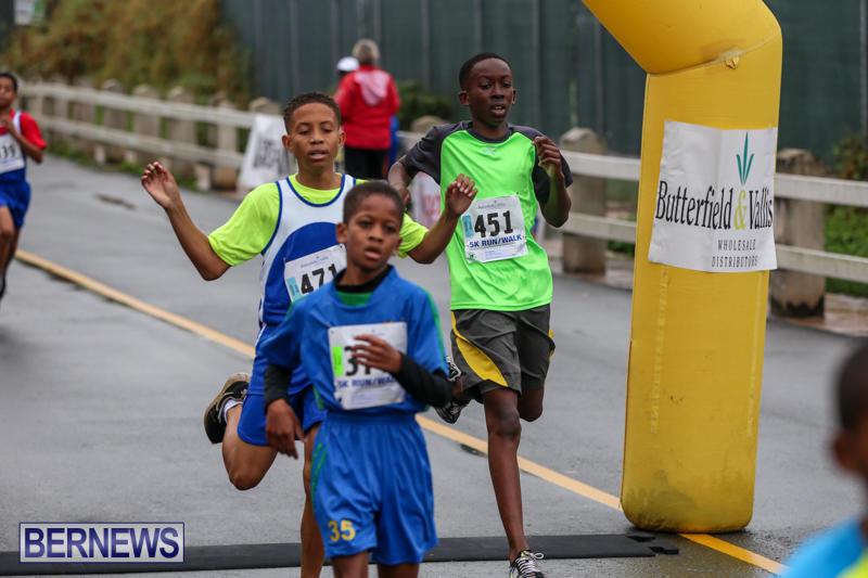 Butterfield-Vallis-Race-Juniors-Bermuda-February-7-2016-61
