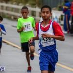 Butterfield & Vallis Race Juniors Bermuda, February 7 2016-62