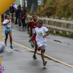 Butterfield & Vallis Race Juniors Bermuda, February 7 2016-65