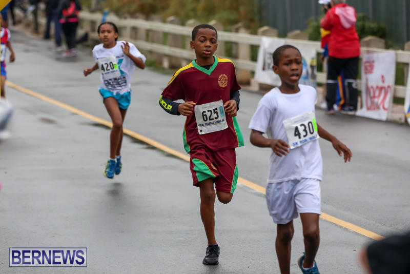 Butterfield-Vallis-Race-Juniors-Bermuda-February-7-2016-66