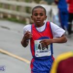 Butterfield & Vallis Race Juniors Bermuda, February 7 2016-68