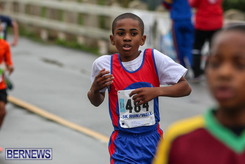 Butterfield-Vallis-Race-Juniors-Bermuda-February-7-2016-68