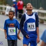 Butterfield & Vallis Race Juniors Bermuda, February 7 2016-71