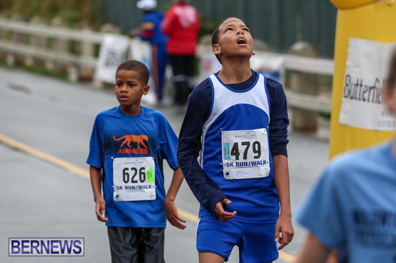 Butterfield-Vallis-Race-Juniors-Bermuda-February-7-2016-71